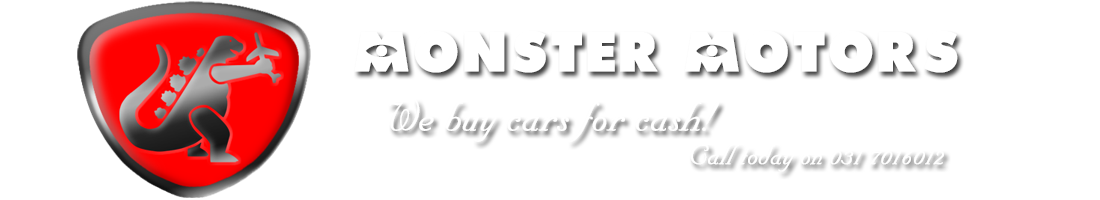 Contact Us Monster Motors Used Car Sales